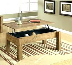 coffee table that raises up coffee tables with lift tops iblog4 me
