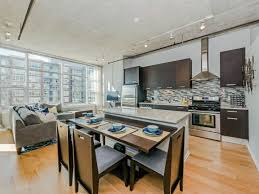 today u0027s deal u2013 lofts at roosevelt collection in south loop