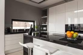 Kitchen Design Nj by Kitchens U2013 Devini Kitchen And Bath Design Englewood Nj