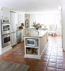 Kitchen Islands With Sink And Dishwasher Kitchen Modern Kitchen Tile Kitchen Small Dishwashers Simple