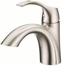 retro kitchen faucet kitchen faucet vintage kitchen faucets hansgrohe faucet delta