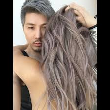 mens low lights for gray hair best 25 guy tang ideas on pinterest crazy hair colour crazy