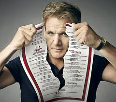 kitchen nightmares long island a woodland nightmare dining reviews colorado springs independent