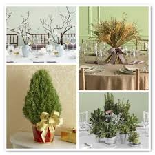 Inexpensive Wedding Centerpiece Ideas Diy Wedding Ideas And Tutorials