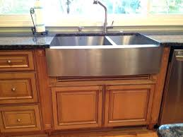 Metal Kitchen Sink Cabinet Unit Metal Kitchen Sink Cabinet Unit Meetly Co