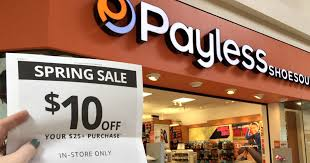 payless womens boots clearance payless 10 25 in store coupon 5 clearance shoes five