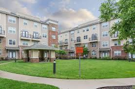 one bedroom apartments richmond va one bedroom apartments in richmond va terraces at manchester rentals