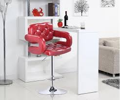 furniture hall tables promotion shop for promotional furniture