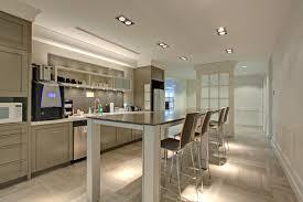 bfi meg energy office floor furnishing kitchen furniture calgary