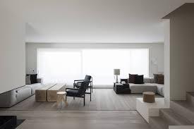 mod鑞e de chambre drd apartment apartments interiors and room