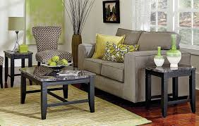 Cheap Side Table by Outstanding Coffee And Side Table Set Canada Tags Coffee And