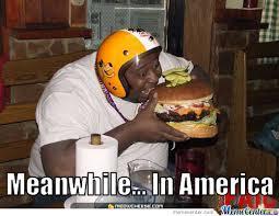 Meanwhile In America Meme - meanwhile in america by entershikari179 meme center