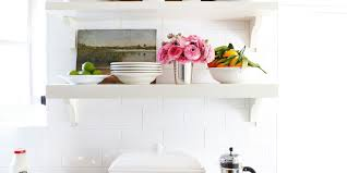small kitchen space ideas kitchen ideas small kitchen table ideas kitchen space savers