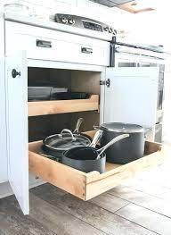 farmhouse kitchen cabinet hardware kitchen cabinet hardware 8 kitchen cabinet hardware ideas kitchen