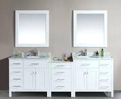 42 bathroom vanity cabinet 42 vanity base cabinet classy bathroom vanity base medium size of