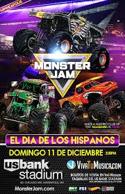 monster jam minneapolis mn vivatumusica