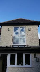 best 25 double glazed window ideas on pinterest double glazed white synseal legend70 double glazed windows a rated as standard installed in west bridgford