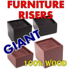 furniture lifts for sofa how to make a bed riser out of 4x4 got questions get answers