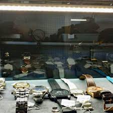 Showcase Lighting Fixtures Beautiful Led Showcase Lighting Led Trade Show Lighting