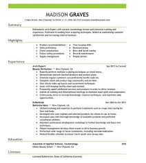 Paralegal Cover Letter Salary Requirements methods for writing college essays to gain acceptance resume salary