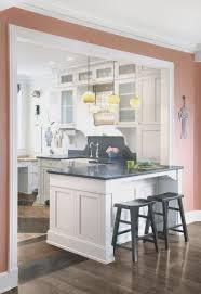 kitchen kitchen room open plan living dividers floor startling