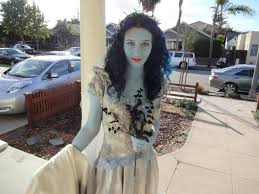 Corpse Bride Costume Corpse Bride Costume Halloween 2014 By Therealstellla On Deviantart