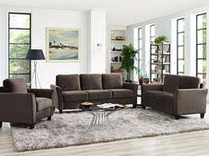 Shop Living Room Furniture At HomeDepotca The Home Depot Canada - Living room sets canada