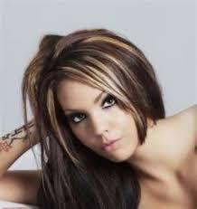 highlights to hide greyhair best colour to hide gray hair best hair 2017