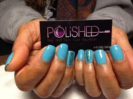 92 best colors images on pinterest enamels make up and nail
