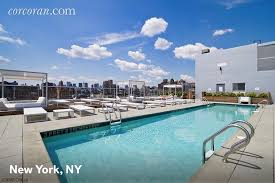 rent an apartment with a rooftop pool real estate 101 trulia blog