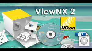 convertir varias imagenes nef a jpg viewnx 2 convertir de nef a jpg instalador x32 x64 mega