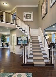 825 best interior design home decor images on pinterest bedroom