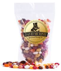 where to buy gross jelly beans david s signature beyond gourmet mix jelly beans