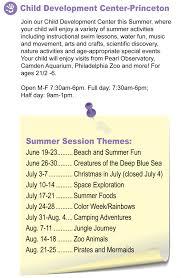 summer enrichment programs summer enrichment programs
