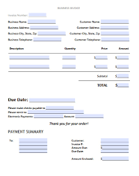 paid receipt template word free business invoice template excel pdf word doc