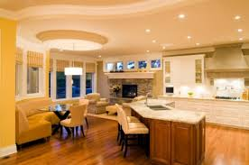 best lights for kitchen ceilings best lighting for kitchen ceiling