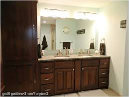 stylish designs master bath decorating layout bathrooms small