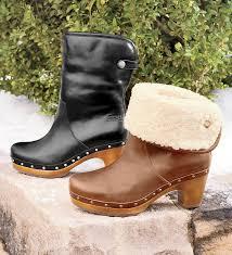 womens ugg lynnea boots ugg australia womens 磗 lynnea boots cheap watches mgc gas com