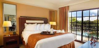 2 Bedroom Suites In Carlsbad Ca Hilton Grand Vacations Resort At Marbrisa In Carlsbad California