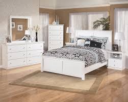 Ashley Millenium Bedroom Furniture by Ashley Millennium Casa Mollino Bedroom Set Ashley Casa Mollino