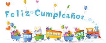 imagenes cumpleaños niños tarjetita de cumpleaños para niños tarjetitas de cumpleaños