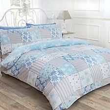 Patchwork Duvet Sets Shop For Bedlinen Bedding House U0026 Garden Online At Lookagain