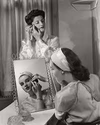 best makeup school in nyc best makeup school in nyc makeup ideas