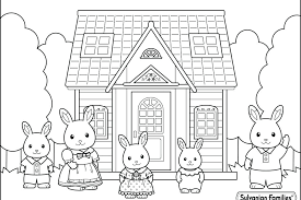 printable gingerbread house colouring page coloring pages gingerbread house coloring page free printable