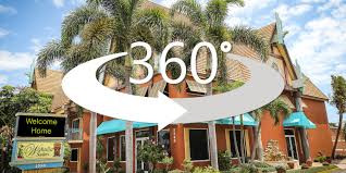 beachfront wakulla two bedroom suites cocoa beach resorts wakulla suites a westgate resort in cocoa