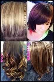 39 best hair color ideas images on pinterest haircolor