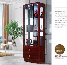 rooms to go curio cabinets amazing 301 modern living room furniture living room cabinet display