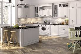 Cream Shaker Kitchen Cabinets by Shaker Style Kitchens Fiximer Kitchens U0026 Bedrooms Doncaster