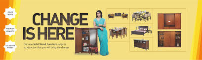 Buy Cane Chairs Online India Online Furniture Store India Buy Home Outdoor U0026 Hotel Furniture