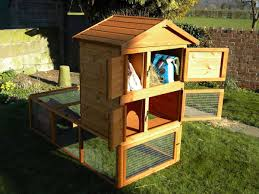 Rabbit Hutch Makers Rabbit Hutches Wooden Rabbit Hutches Rabbit Hutches For Sale